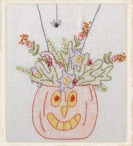 Enchanting Fall Designs